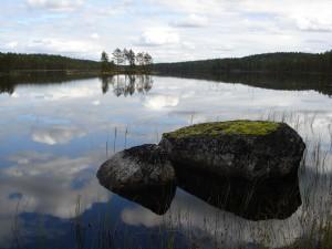 Jämäsjärvi1